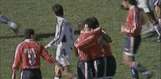 Calderón-Gol-Independiente-Platense-Apertura-1998