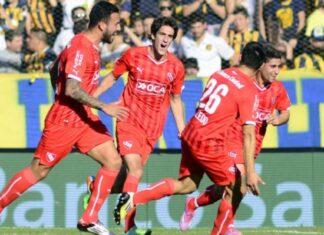 5-Goles-de-Independiente-a-Rosario-Central-Gigante-de-Arroyito
