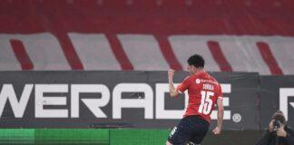 Alan-Soñora-Lupa-Independiente-vs-Colón