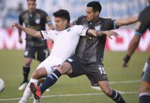 Andrés-Roa-Independiente-vs-Atlético-Tucumán-Liga-Profesional-Claves