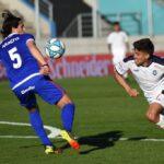 Andrés-Roa-vs-Tigre-Independiente-Copa-Argentina-Crónica