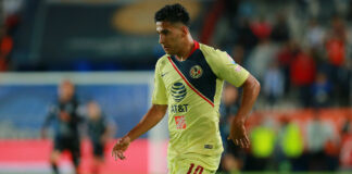 Cecilio-Domínguez-América-México-Acuerdo-Independiente