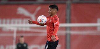 Domingo-Blanco-Independiente-vs-Colón-Liga-Profesional