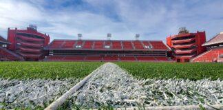 Estadio-Libertadores-de-América-Independiente-Racha-Números-Rojos
