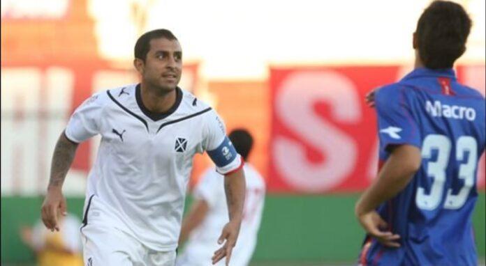 Daniel-Rolfi-Montenegro-vs-Tigre-Clausura-2009-Los-5-Goles-Independiente