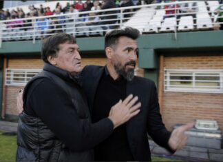 Falcioni-Eduardo-Domínguez-Lupa-Independiente-Colón