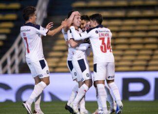 Formaciones-Independiente-vs-Defensa-y-Justicia-Liga-Profesional