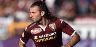 Gastón-Silva-Torino-Independiente-deuda-FIFA-inhibición
