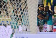 Gigliotti-Leon-Puma-Ex-Independiente