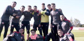 Independiente-Concentrados-vs-Racing