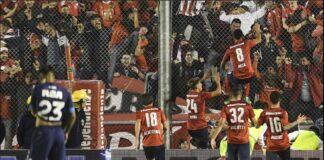 Independiente-vs-Racing-2017-Libertadores-de-América-Clásico-Avellaneda-Previa