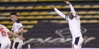 Independiente-vs-Rosario-Central-Claves-Liga-Profesional-Gigante-de-Arroyito-Silvio-Romero-Velasco