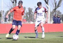 Reserva-Independiente-Colón-Villa-Domínico
