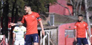 Reserva-Independiente-Defensa-y-Justicia-Villa-Domínico-Muñoz