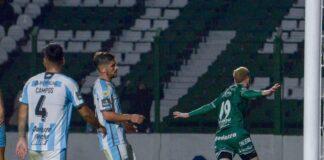 Sarmiento-vs-Atlético-rival-Independiente-Liga-Profesional