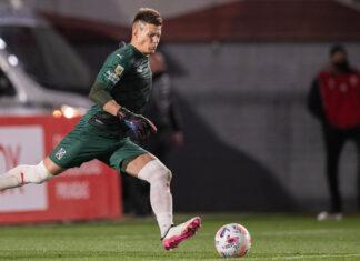 Sosa-Independiente-2021