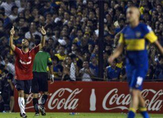 Tecla-Farías-gol-Boca-Los-5-Goles-de-Picada-Independiente