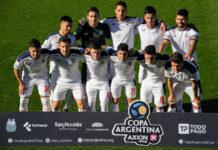 formacion-independiente-tigre-copa-argentina