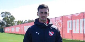 Alan-Soñora-Independiente-Sitio-Oficial-Ping-Pong-18-Del-Rojo