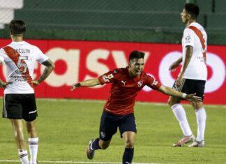 Alan-Velasco-Independiente-vs-River-Previa