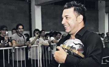 Antonio-Turco-Mohamed-Independiente-Sudamericana-2010-LiberoVS-TyCSports