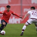 Domingo-Blanco-Independiente-vs-Lanús-Claves-Liga-Profesional