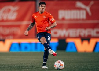 Lucas-Romero-Independiente-vs-Lanús-Lupa