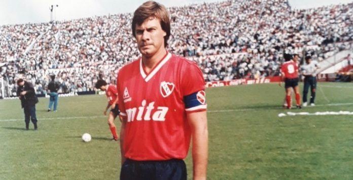Claudio-Marangoni-Independiente-Declaraciones