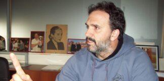 Daniel-Seoane-Independiente-ex-dirigente-Moyano