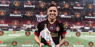 Esequiel-Barco-Atlanta-United-Rojos-por-el-Mundo-Independiente