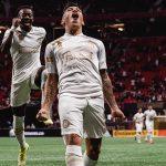 Esequiel-Barco-Gol-Atlanta-United-MLS-Rojos-Por-El-Mundo-Independiente