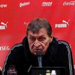 Falcioni-Conferencia-Prensa-Independiente-Gimnasia