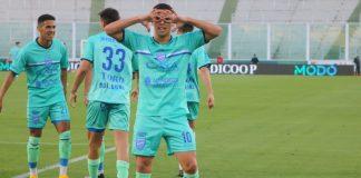 Godoy-Cruz-vs-Racing-Copa-Argentina-Rival-Independiente-Liga-Profesional