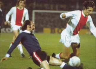 Independiente-Ajax-Johan-Cruyff-Intercontinental-1972-Efeméride