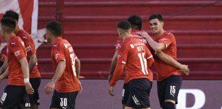 Independiente-Huracan-Liga2021
