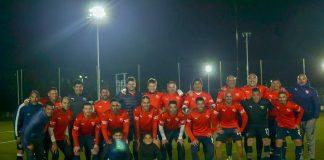 Independiente-Racing-Senior