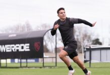 Lucas-González-Independiente-Concentrados-vs-Lanús-Liga-Profesional