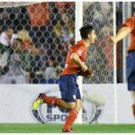 Martín-Benítez-Independiente-Lanus-Los-5-goles-en-Avellaneda