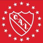 Nuevo-Escudo-Independiente-Avellaneda-18-Estrellas-Títulos-Internacionales