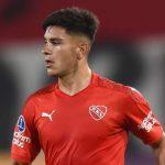 Thomas-Ortega-Independiente-Godoy-Cruz-Lupa