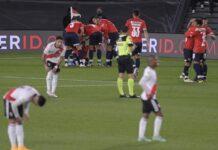 Independiente-Involución-Números-Rojos-Análisis-desde-River