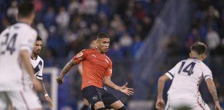 Ayrton-Costa-Independiente-Vélez-Gol-Liga-Profesional-Liniers