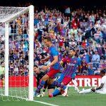 Barcelona-Real-Madrid-Sergio-Kun-Agüero-Ex-Independiente-Rojos-por-el-Mundo-La-Liga
