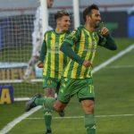 Cauteruccio-Gol-Aldovisi-Independiente