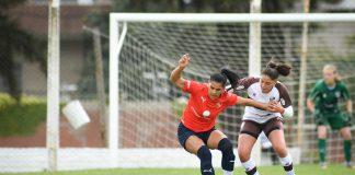 Diablas-Independiente-Platense-Fútbol-Femenino