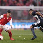 Domingo-Blanco-Independiente-Gimnasia-Amarilla-Liga-Profesional