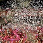 Hinchada-Independiente-Gimnasia-Formaciones-Liga-Profesional