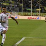 Independiente-Aldosivi-Previa-Domingo-Blanco-2019-Mar-Del-Plata-Liga-Profesional