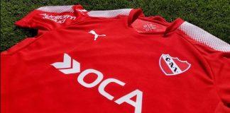 Independiente-Camiseta-OCA