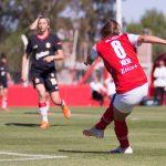 Independiente-Estudiantes-Diablas-Villa-Domínico-Fútbol-Femenino